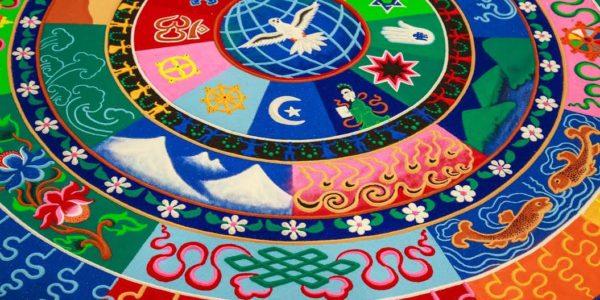 Couleurs Tibet – Événements du 12 au 18 novembre